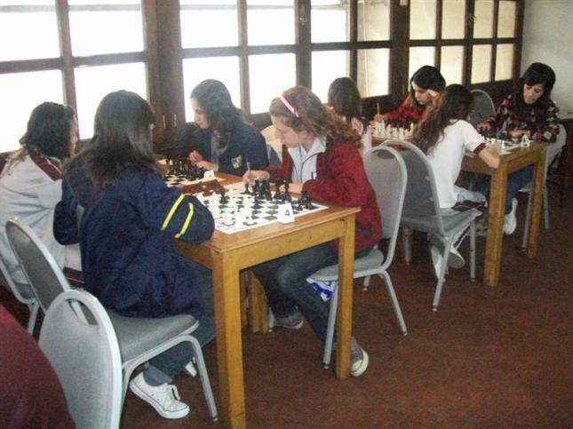 torneo_femenino