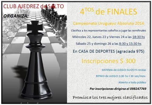 4tosfinalessalto2014